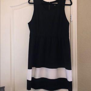 41 Hawthorn dress size xl